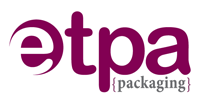 Etpa Packaging S.A Logo